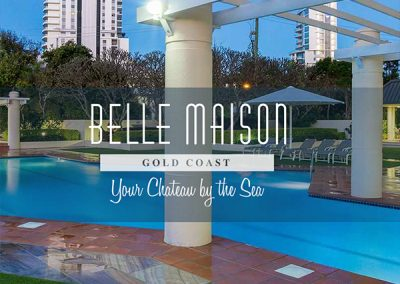 Belle Maison Resort